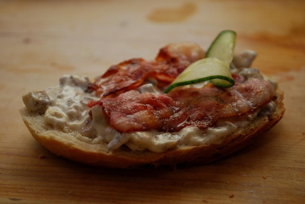 gombasalatas_baconos_szendvics