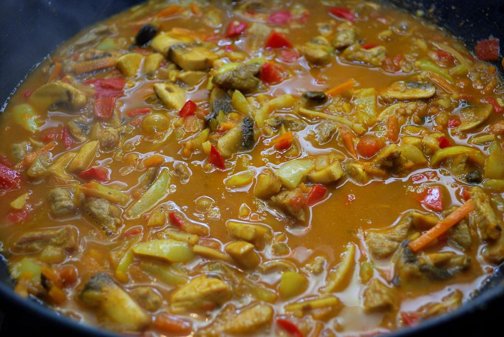 husos_gombas_curry_fozes2