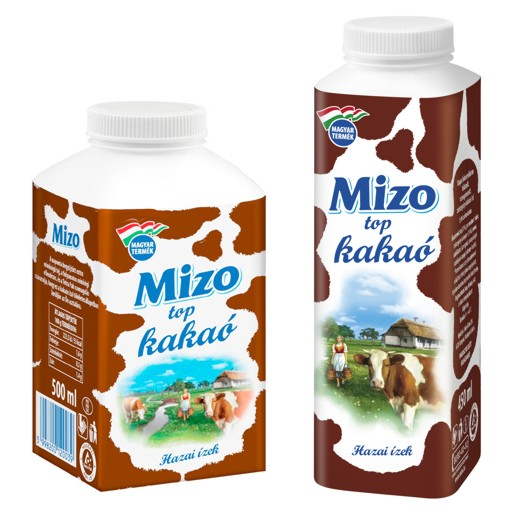 dobozos_kakao