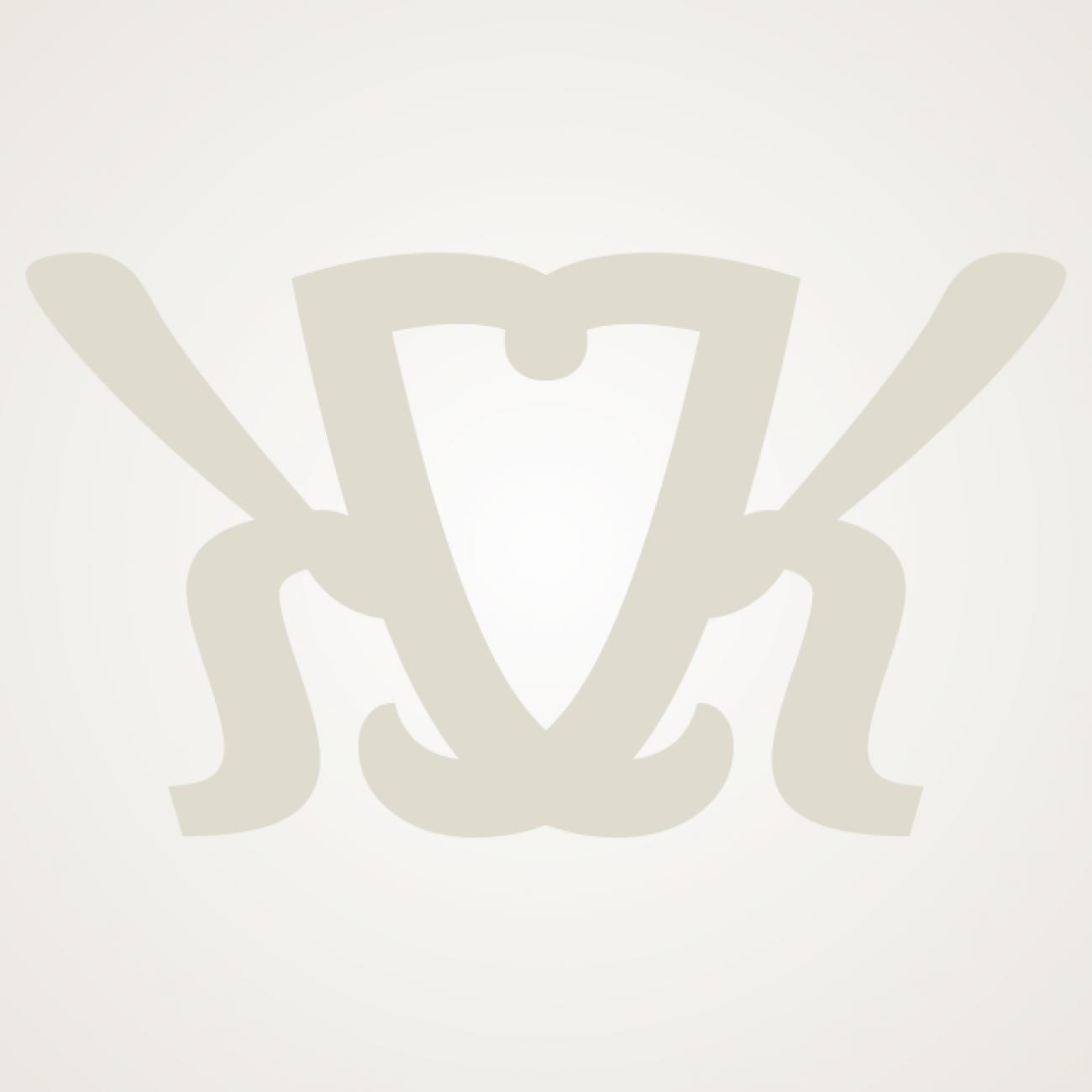 Alapmártások: Bechamel mártás